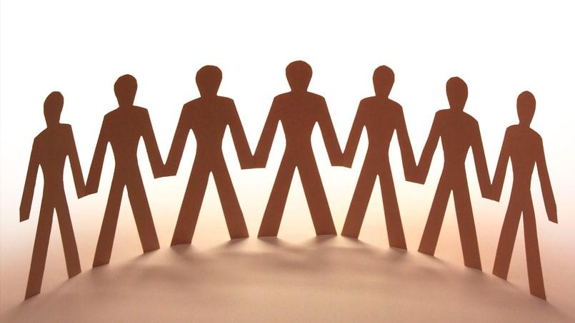 grupo de apoyo terapÉutico centro aconcagua