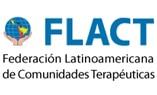 flact